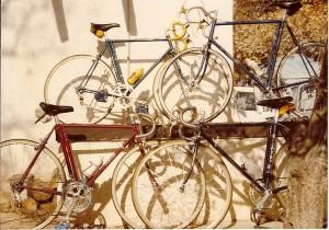 porter-bikes-x-4